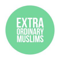 ExtraordinaryMuslims-01